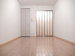 井尻五番館[2階]の外観