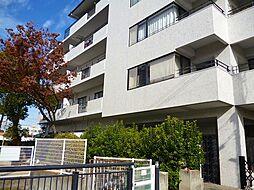 サンライズマンション・ドムス諏訪ノ森 中古マンション