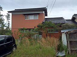 鳥取県米子市富益町