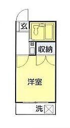 一ノ割駅 2.7万円