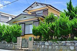 千城台駅 8.2万円