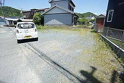 静岡県湖西市梅田