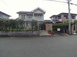 朝倉郡筑前町山隈