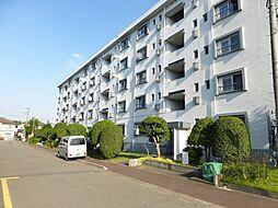 田島住宅3号棟