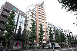 阿佐ヶ谷ダイヤモンドマンション