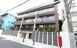 恵比寿駅 12.8万円