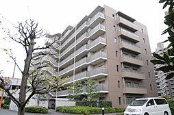 エステスクエア小田急相模原ステージ4