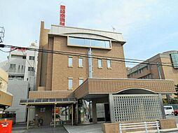 岡崎南病院?963m