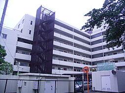 東中野パークマンション