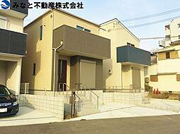 兵庫県明石市東人丸町3-16