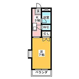 米津 2.9万円