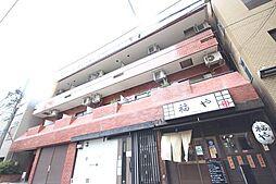 ワールドマンション田原町