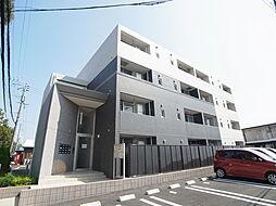 DREAM 武蔵塚