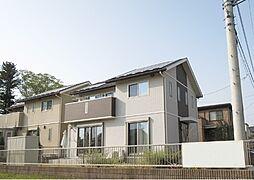 茨城県つくば市島名香取台B44-10