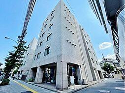 駒込ペアシティアネックス2