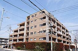 レクセルマンション鶴瀬第2