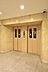 エレベーターは複数基あるので、待ち時間を短縮しスムーズな移動がかないます,2LDK,面積57m2,価格4,699万円,JR総武線 大久保駅 徒歩8分,JR山手線 新大久保駅 徒歩11分,東京都新宿区北新宿3丁目10-10