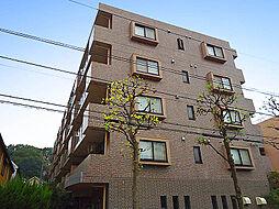 京王相模原線 永山駅 諏訪3丁目 マンション