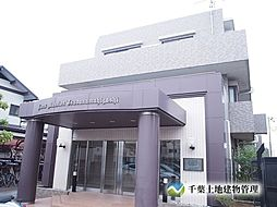 ライオンズマンション津田沼東 リフォーム  ご見学受付窓口