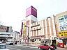 周辺,1DK,面積23m2,賃料2.5万円,札幌市営東西線 琴似駅 徒歩1分,札幌市営東西線 二十四軒駅 徒歩13分,北海道札幌市西区琴似一条4丁目