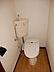 トイレ,1K,面積23.77m2,賃料3.5万円,JR常磐線 水戸駅 徒歩4分,,茨城県水戸市桜川1丁目5番地