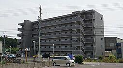 川崎駐在所前 3.7万円