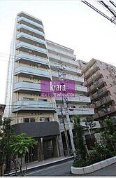 GROWS RESIDENCE横浜大通り公園[903 701号室]の外観