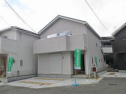 京都府京都市伏見区桃山南大島町