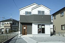 滋賀県近江八幡市加茂町