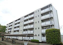 小田林駅 3.0万円