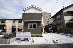 北名古屋市鹿田合田