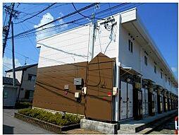 岩村田駅 4.1万円