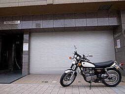 舟入町駅 1.3万円