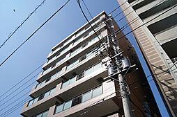 マイキャッスル横浜リバーサイド