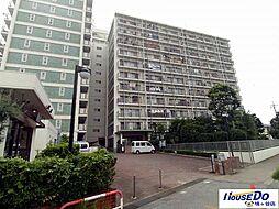 メゾン新郷6階