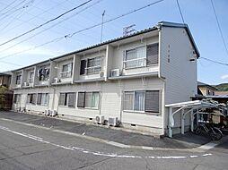 田神駅 1.5万円