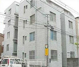 九品寺交差点駅 3.5万円