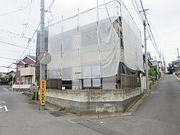 千葉県佐倉市生谷1568-16