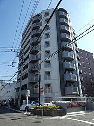 平塚駅 12.0万円