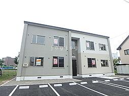 苫小牧駅 5.0万円