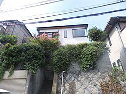 神奈川県横浜市磯子区中原3丁目9-10