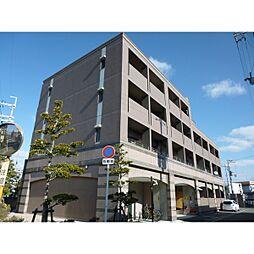 Osaka Metro長堀鶴見緑地線 鶴見緑地駅 徒歩6分の賃貸マンション