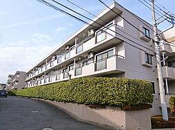 サニークレスト鶴川
