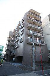王子神谷駅 11.4万円