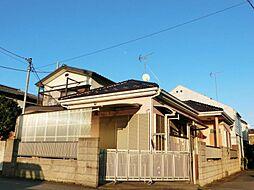 埼玉県春日部市大枝