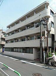 東長崎駅 4.0万円