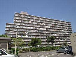 サニータウン羽倉崎三番街