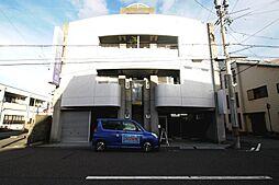 田原町駅 3.2万円