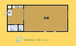 蒲田駅 5.9万円