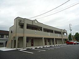 大在駅 5.5万円